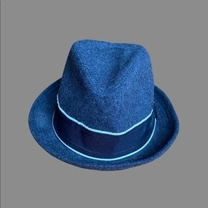 American Eagle Outfitters Fedora